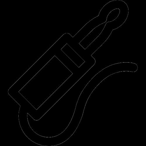 SP Solution -  Tecnici Audio