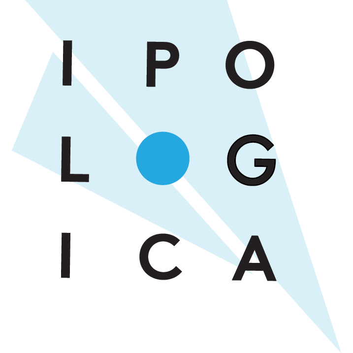 SP Solution - Ipologica