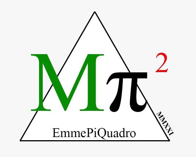 SP Solution - EmmePiQuadro