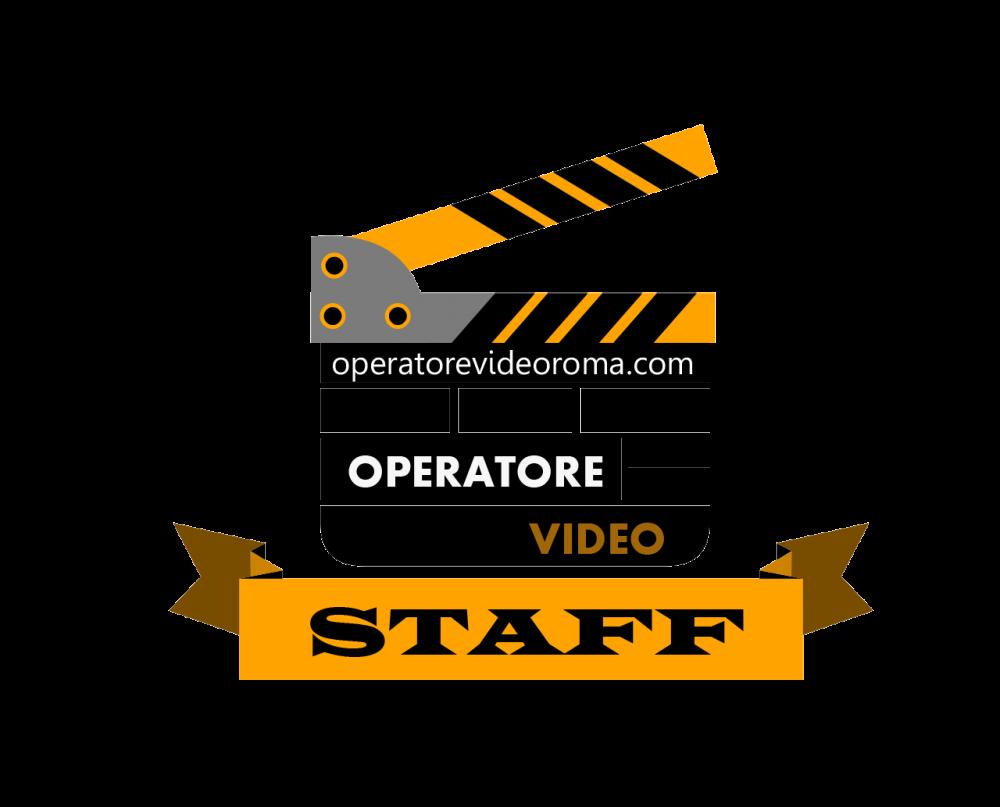 SP Solution - OPERATORE VIDEO