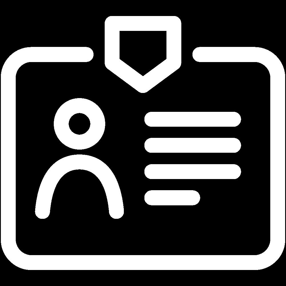 SP Solution - Vantaggi e Tutele del Lavoro Dipendente
