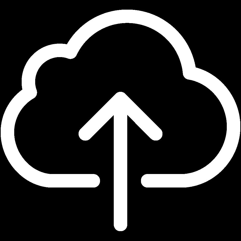SP Solution - Condivisione Documentazione e Sportello Virtuale