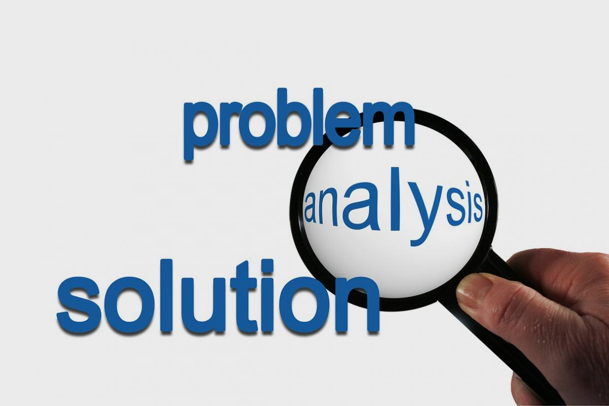 SP Solution - I nostri servizi per il lavoratore